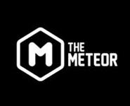 Meteor Theatre
