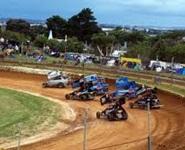 Waikaraka Park Speedway
