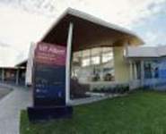 Mt Albert Community & Recreation Centre
